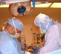 Dr Rahul Banerjee MD   Fellowship Trained Orthopaedic Surgeon Plano